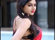Call girls in indore have great experience for you