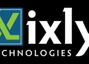 Web application development | ixly technologies