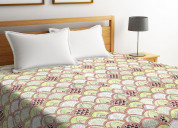buy bed covers set online at best price from woode