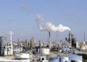 Industrial plot in delhi