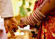 Kongu  matrimony   brides and grooms tirupur