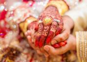 Chettiar community matrimony coimbatore