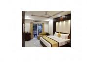 Luxury accommodation in goa | defalcongoabeachreso