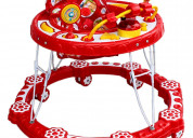 Buy baby walkers online in india at best price @to