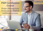 Project management courses in hyderabad