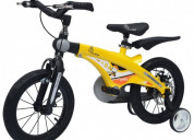 Buy baby cycle online in india at low price @totsc