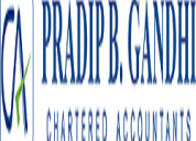 Top chartered accountant in ahmedabad,
