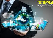 E-mail marketing - top e-mail marketing company wh