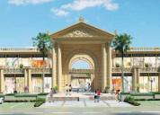 Signature global signum 79 gurgaon | best commercial shops in gurugram
