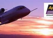 Best air hostess training institute in noida
