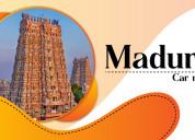 Madurai taxi | taxi service in madurai |  call tax