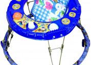 Buy baby walkers online in india at @totscart