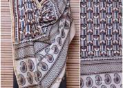 Ajrakh modal silk suits || dupatta online - ssethn
