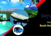Goa to bagdogra flight tickets booking