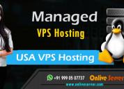 Usa vps server hosting plans – onlive server
