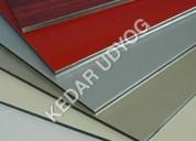 Best aluminium sheet wholesaler in delhi