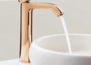 Innovative bath india pvt. ltd.