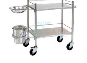 Manufacturer supplier exporter of mild stainless s