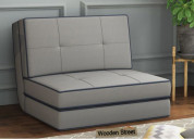 buy now!!! wooden day bed at 55% discount prices.