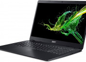Acer mall exclusive store gaurav tower jaipur