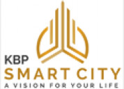 Kbp smart city