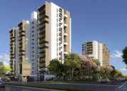 Buy apartments hitech city, hyderabad