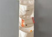 Best wall storage bag online @ wooden street