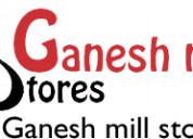 Pulverizer suppliers in coimbatore, india - sri ga