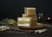 Handmade beauty products | paraben free beauty pro
