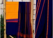 Maheshwari dress material online - ssethnics
