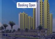 Osb the venetian- affordable housing sector 70 gur