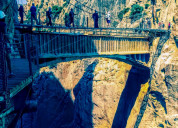 Expert tours insight australia