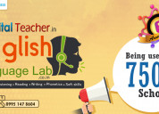 Cefr reference - english language lab