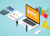 Earn money from your website - become 7search ppc