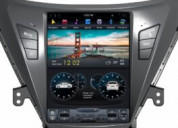 buy best car stereo online in india
