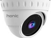 Best buy security cctv camera  installation online