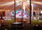 Wedding venue in bhubaneswar | wedding photographe
