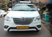 Book dharamshala taxi service - shagun holidays