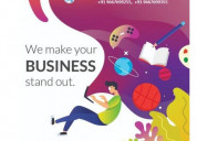 Best digital marketing company in ghaziabad, delhi