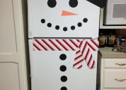 15 cool indoor christmas decoration ideas