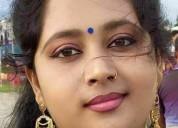 Telugu muslim girls vunnaru