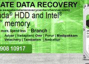 Professional cctv data recovery service in chennai