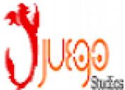 Juego studios - mobile game development company