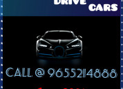 Self drive car in chennai | rental cars in chennai