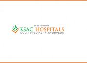 Best ayurveda hospital in hyderabad, bengalore
