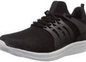 Best casual shoes for men - walkaroo footwears