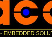 Best diesel engine & air compressor controller