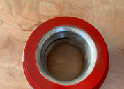 Ckd skoda bez bearing, bearings for bez alternator