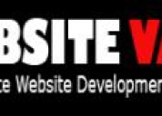 Website designing company in south delhi