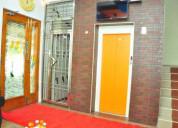 Hotel reservation in perambalur